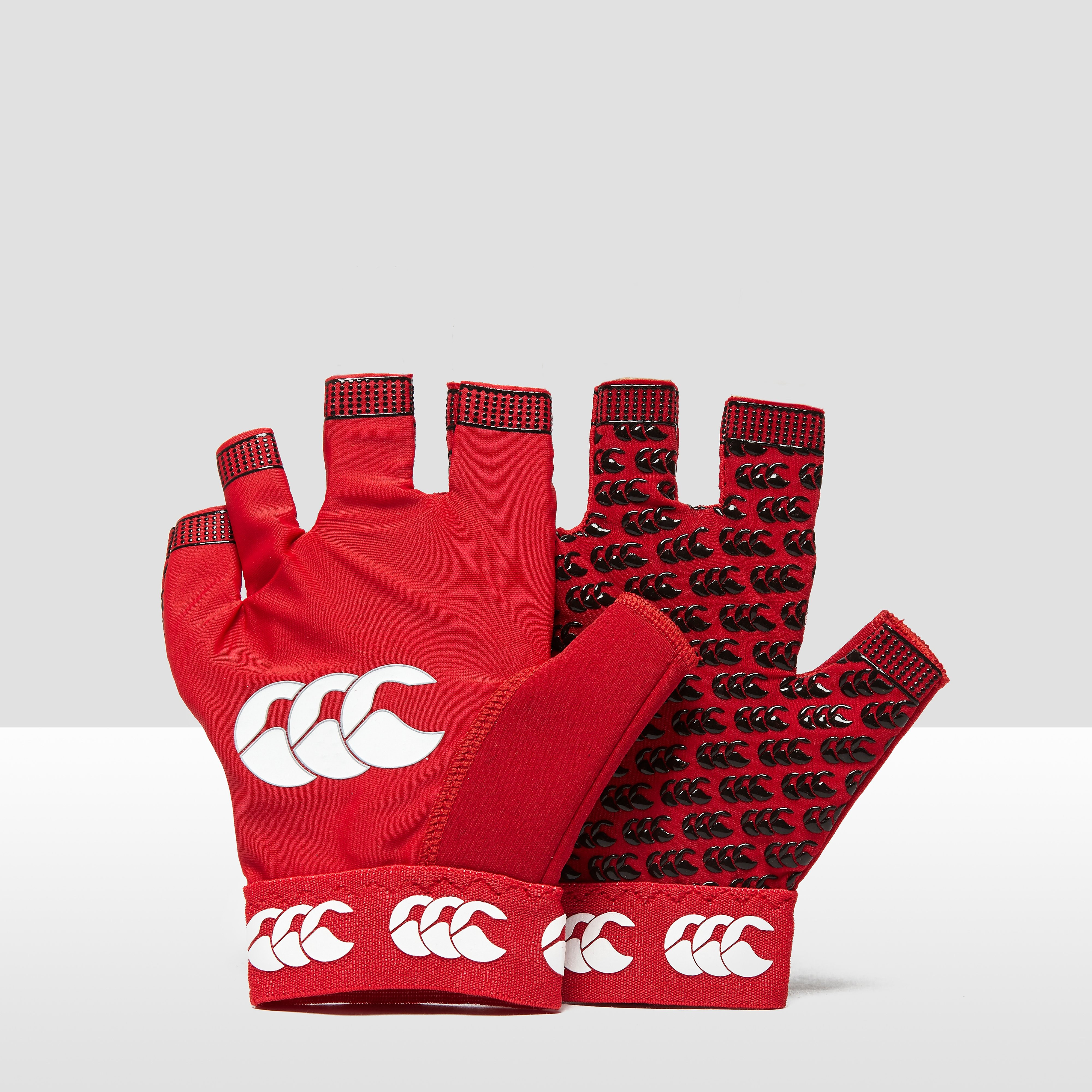 Canterbury Pro Grip Rugby Mitts