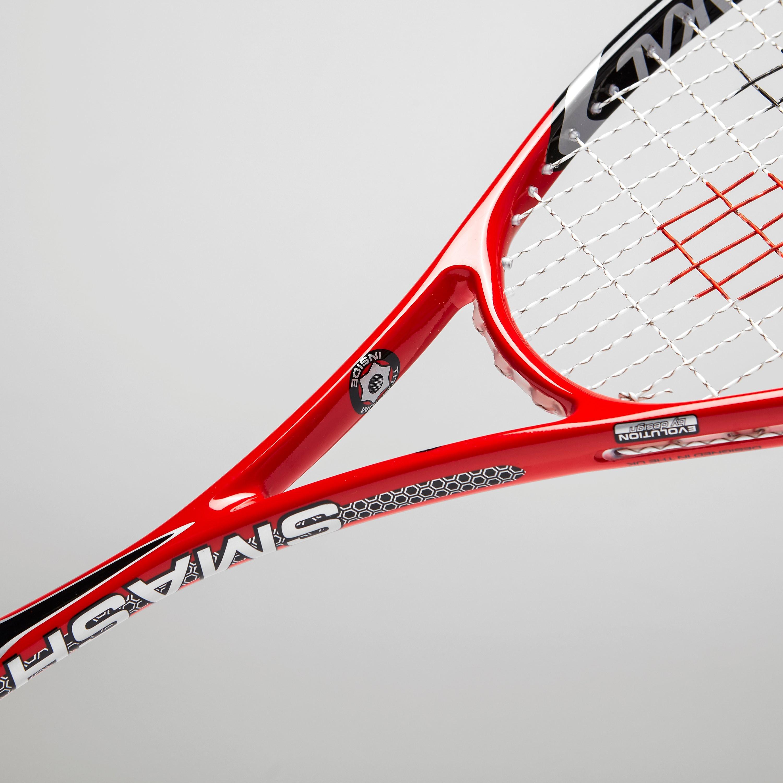 Karakal Karakal Smash 140 Squash Racket