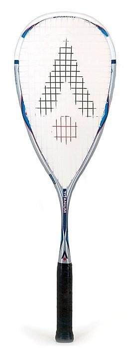 Karakal Karakal Storm Squash Racket