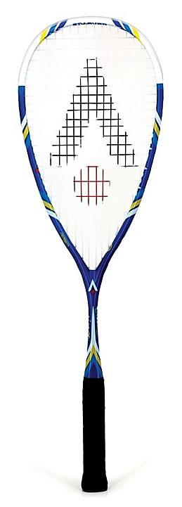 Karakal Karakal Sting 160 Squash Racket