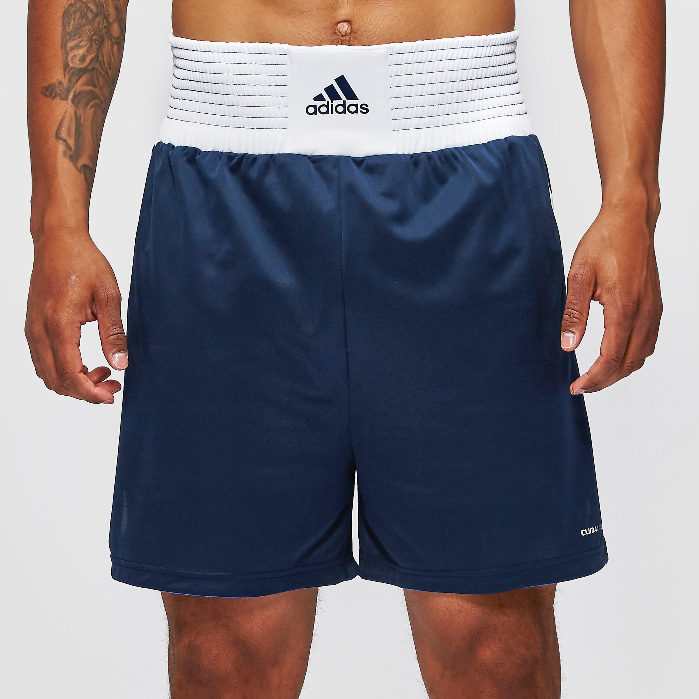 adidas Men's Boxing Shorts