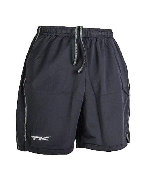 TK Hockey Santos Men's Shorts