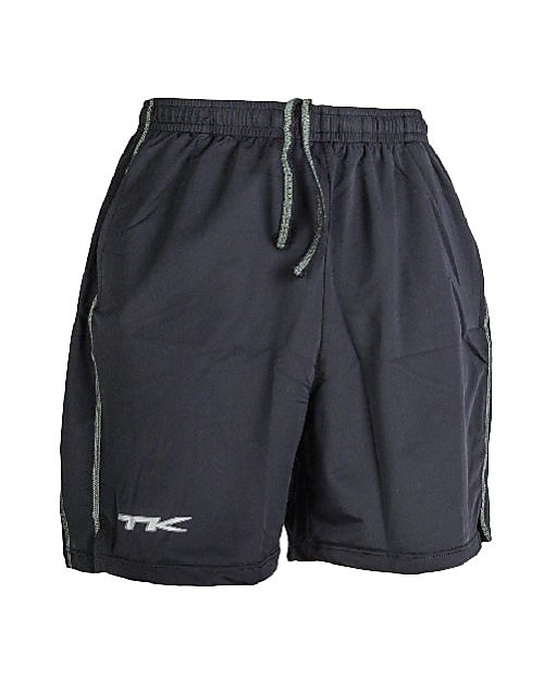 TK Hockey Santos Men's Shorts