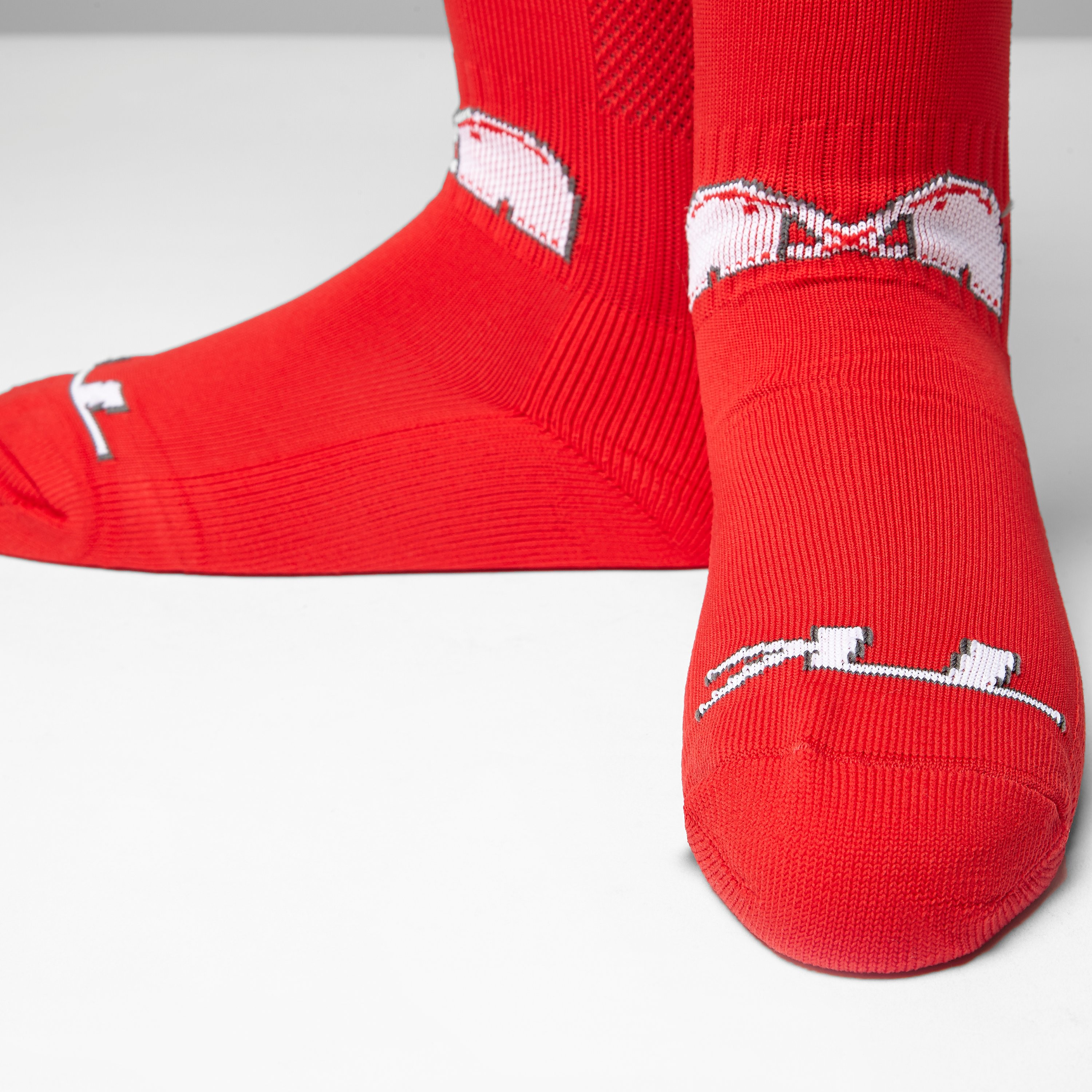TK Hockey Socks Exclusive without Foot