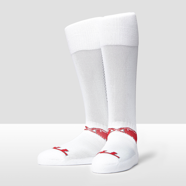 TK Hockey socks