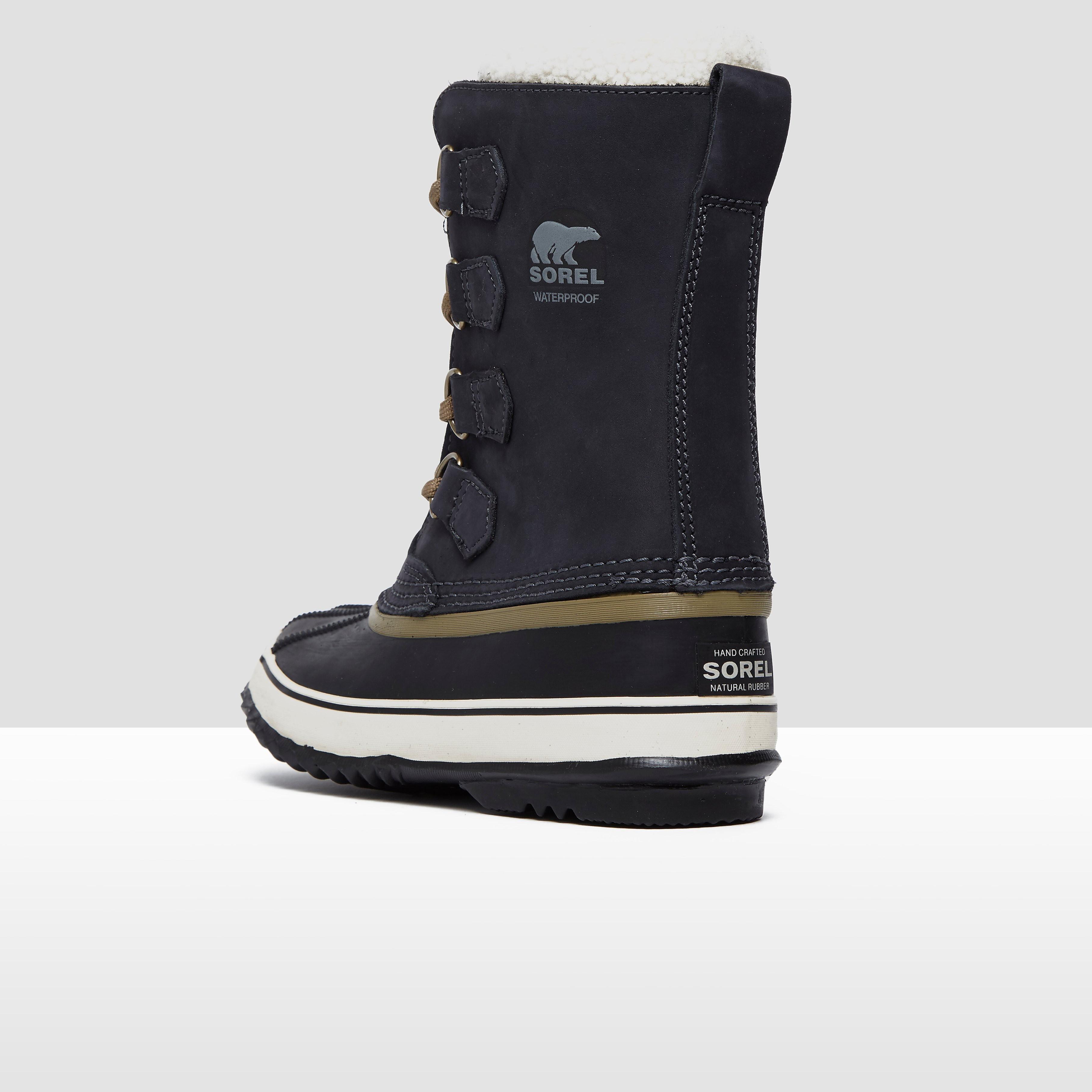 Sorel 1964 Pac 2 Women's Boots