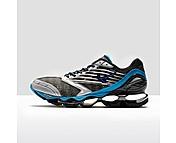 MIZUNO Wave Prophecy 5 Chaussures de running Homme