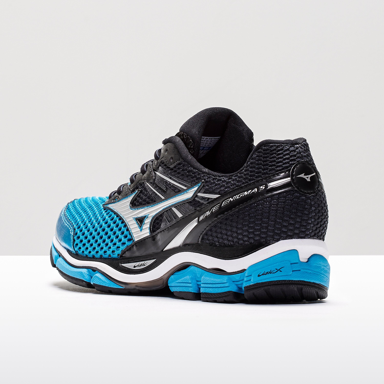 Mizuno Wave Enigma 5 Men's Running Shoe