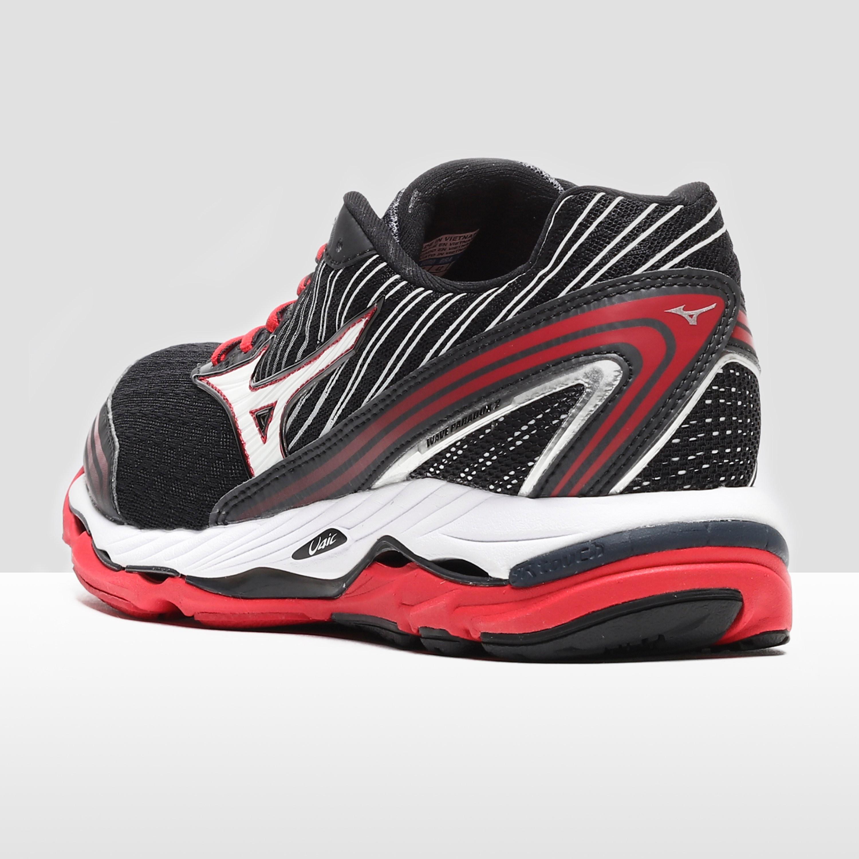 Mizuno Wave Paradox 2 Men's Running Shoe