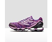 MIZUNO Wave Prophecy 5 Chaussures de running Femme