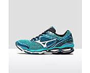 MIZUNO Wave Creation 17 Chaussures de running Femme