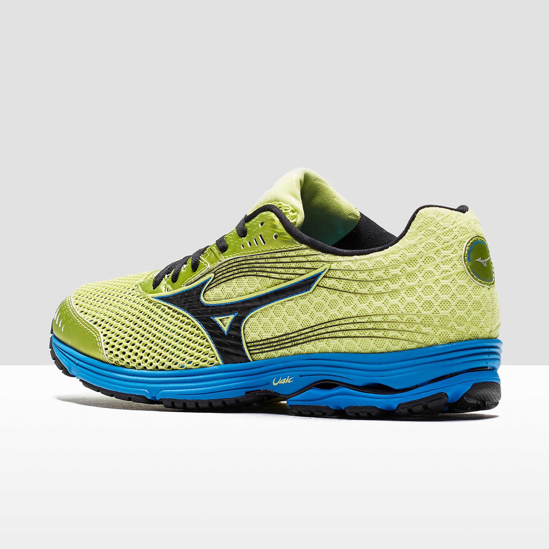 Mizuno Wave Sayonara 3 Men's Running Shoe