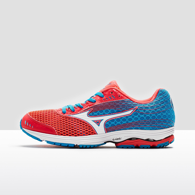 Mizuno Wave Sayonara 3 Ladies Running Shoe