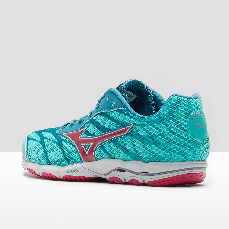 Mizuno Wave Hitogami 3 Running Shoe