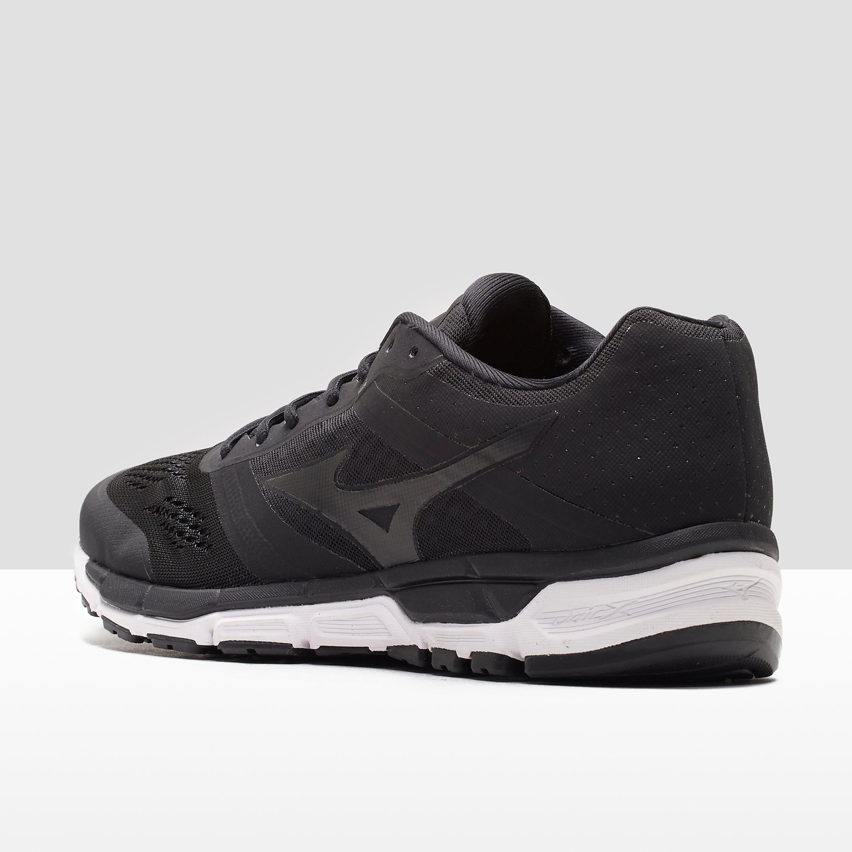 Mizuno Synchro MX Men's Running Shoe
