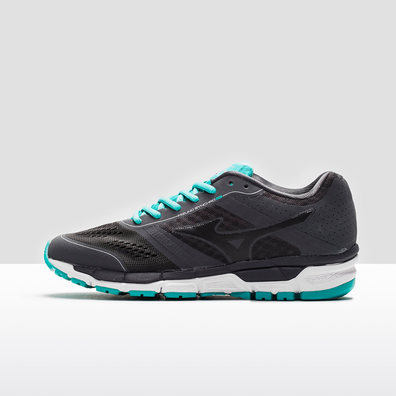 Mizuno Synchro MX Ladies Running Shoe