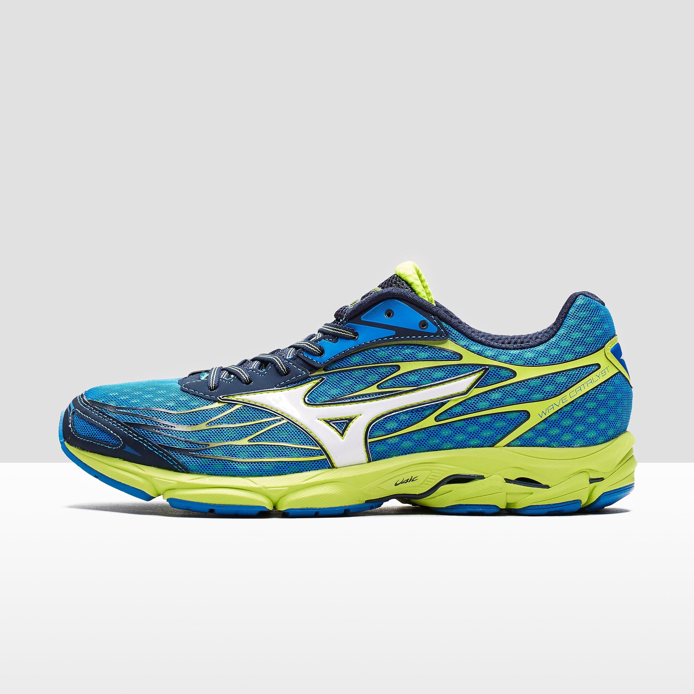 Mizuno Wave Catalyst Men's Running Shoe