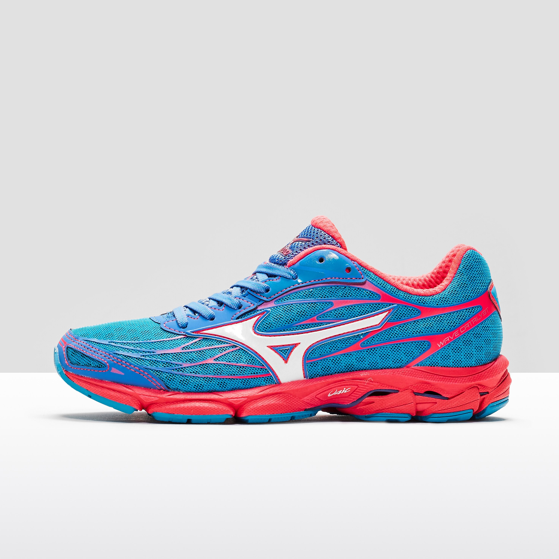 Mizuno Wave Catalyst Ladies Running Shoe