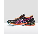 ASICS Gel-Kinsei6 Chaussures de running Femme