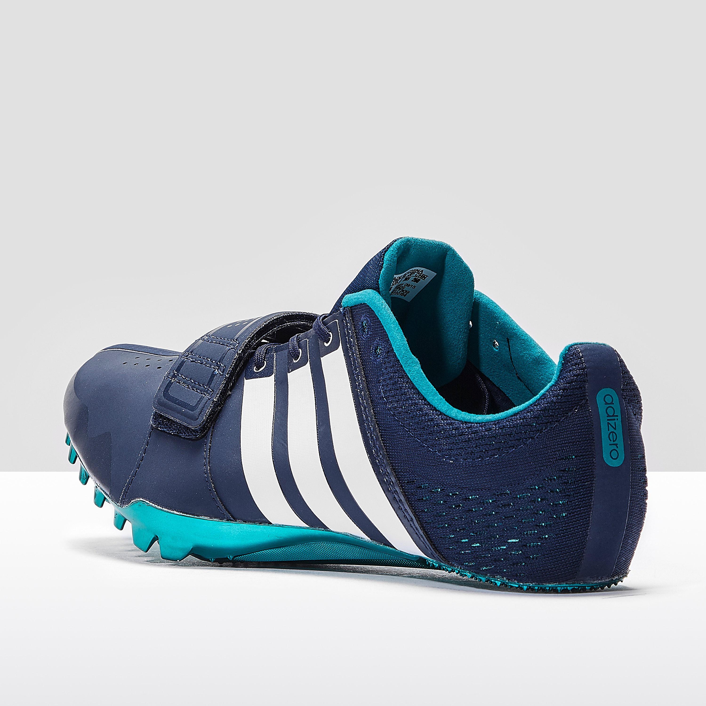 adidas adizero Prime Accelerator Men's Track Shoes