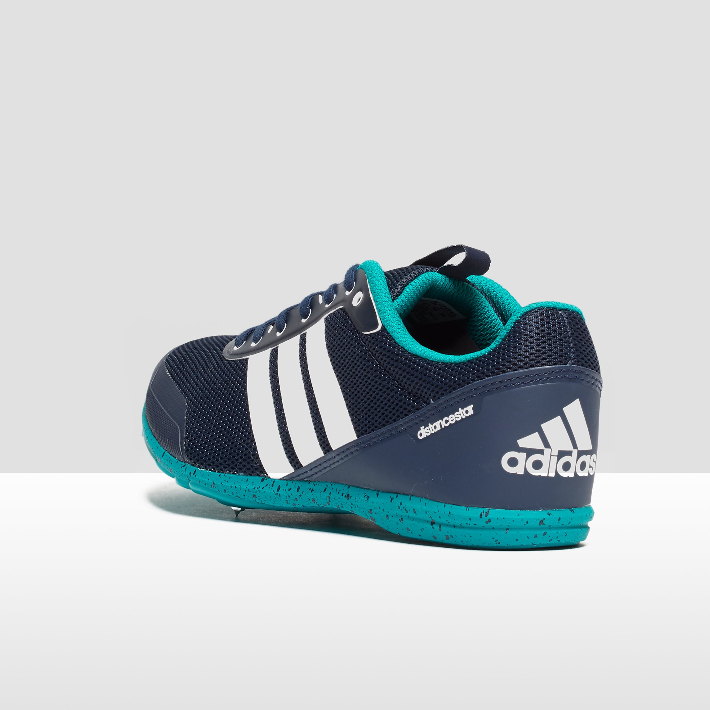 adidas Distancestar Track Spikes
