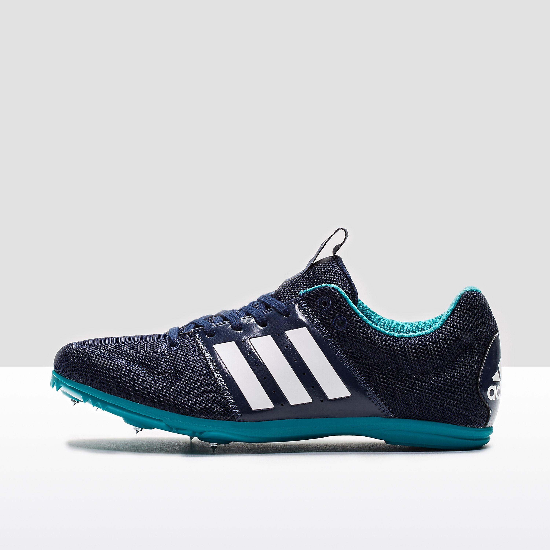 adidas allroundstar Junior Track Spikes