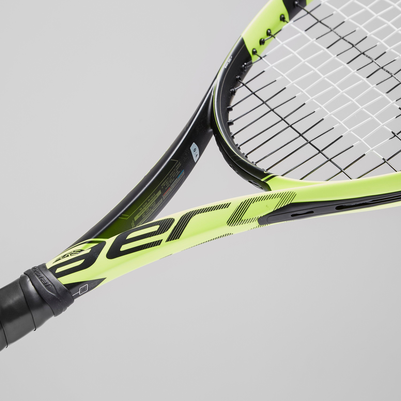 Babolat Pure Aero 26 Junior Tennis Racket