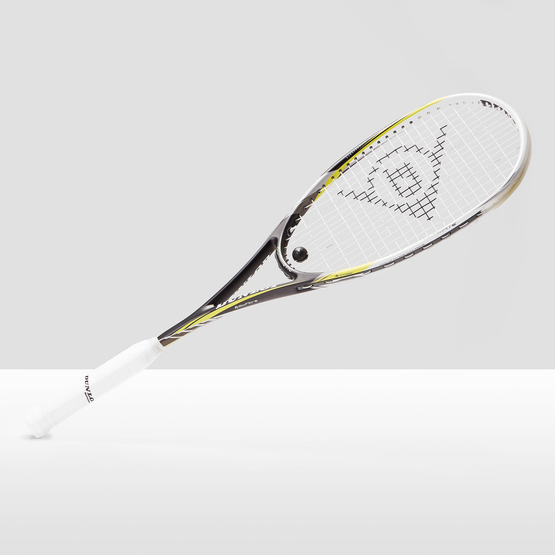 Dunlop Dunlop Biomimetic Ultimate Squash Racket