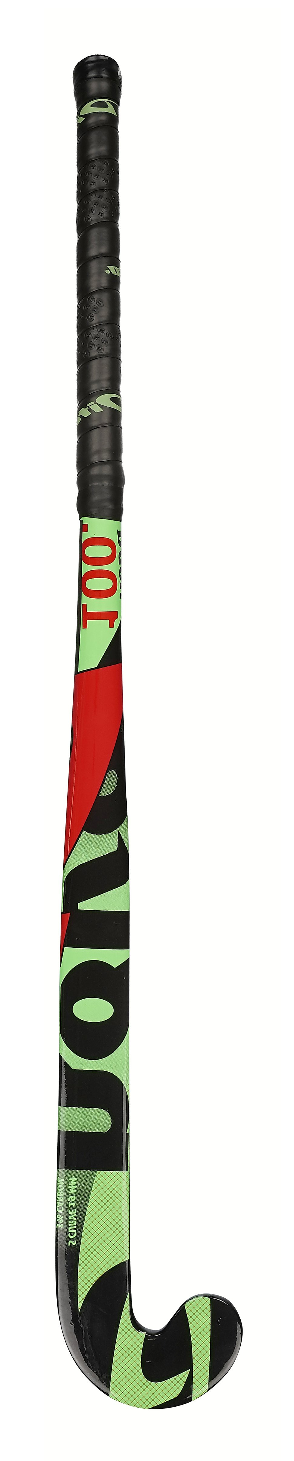 Dita Nova 100 Junior Hockey Stick