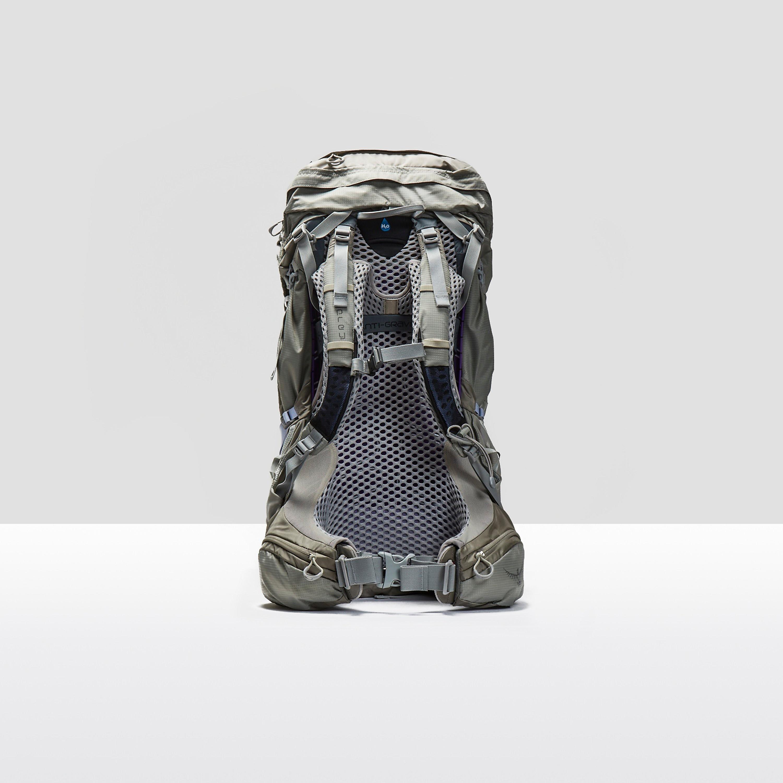 Osprey Aura AG 65 Backpack