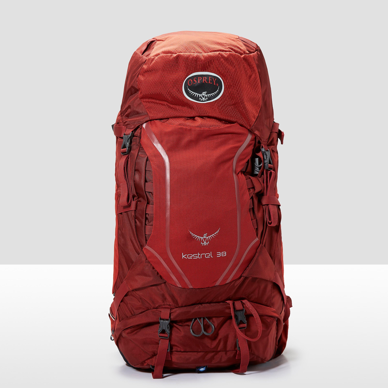 Osprey Kestrel 38 Backpack