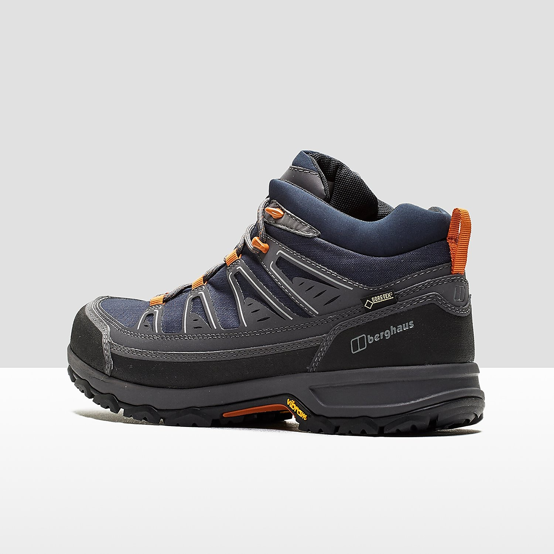 Berghaus Men's Explorer Active GTX Boot