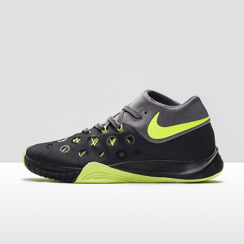 Nike Zoom Hyperquickness 2015 Men's Basketball Shoe