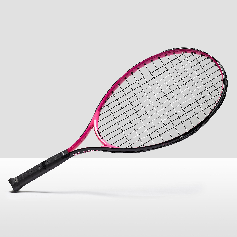 Prince Pink 23 Junior Tennis Racket