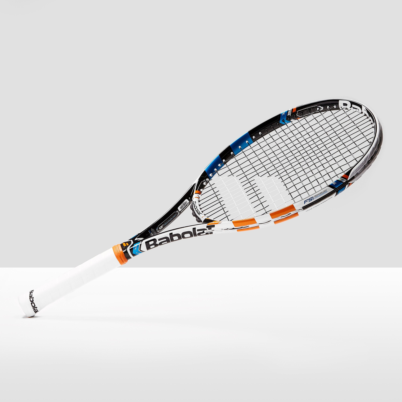 Babolat Pure Drive Lite PL Tennis Racket