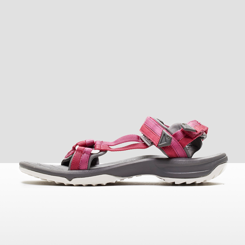 Teva Terra Fi Lite Ladies Sandal