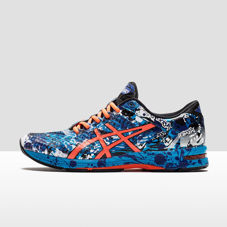 ASICS Gel-Noosa Tri 11 Men's Running Shoe