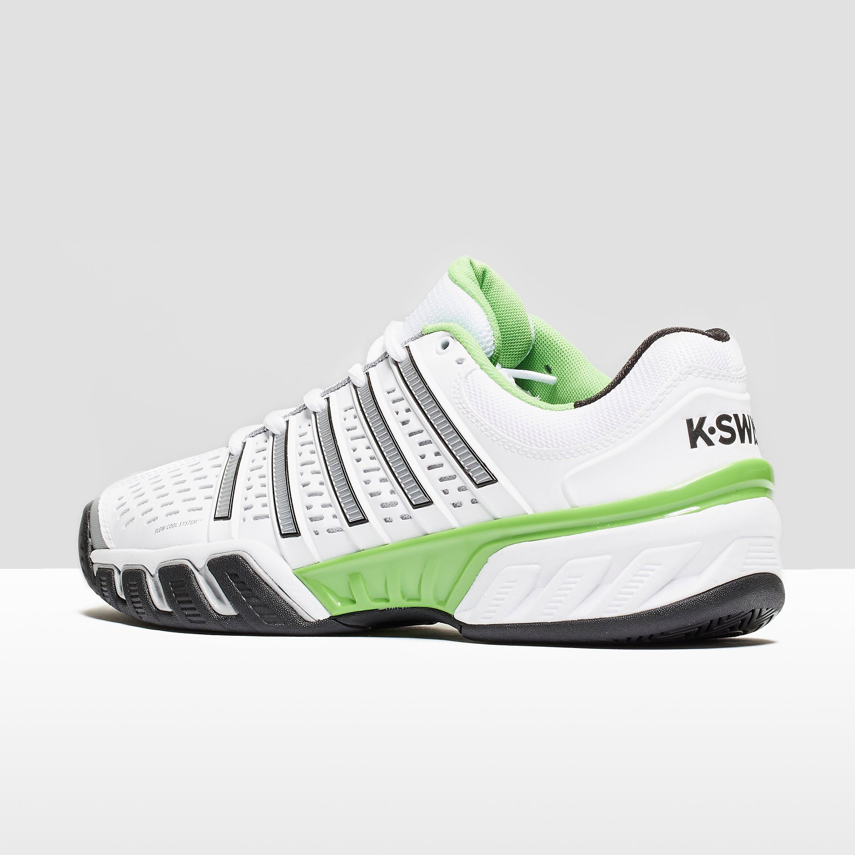 K-Swiss Bigshot 2.5 Tennis Shoe