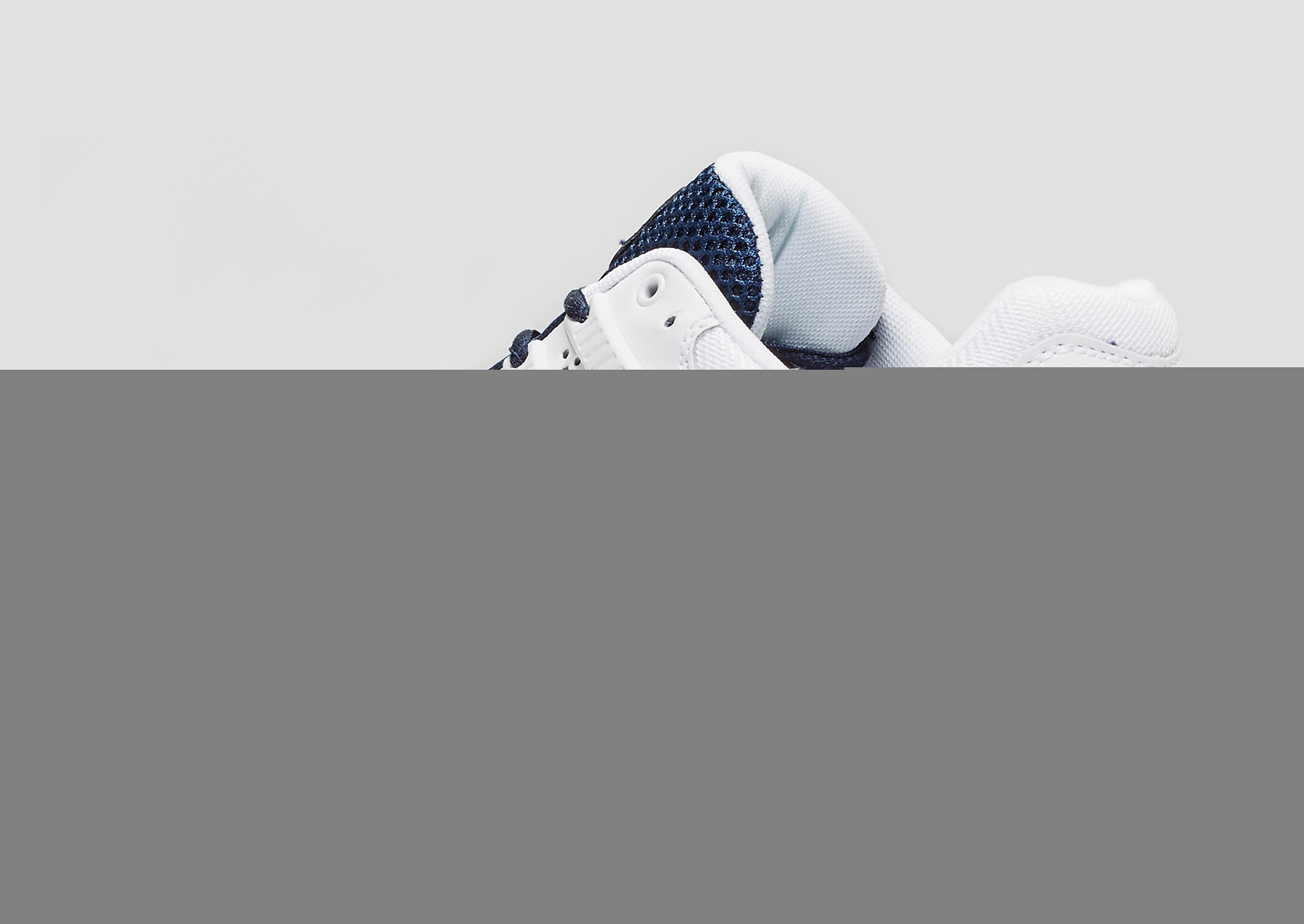 K-Swiss Bigshot Light 2.5 Omni Tennis Shoe