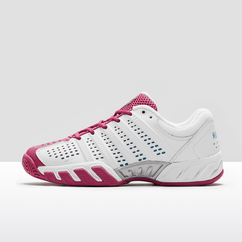 K-Swiss Bigshot Light 2.5 Ladies Tennis Shoe