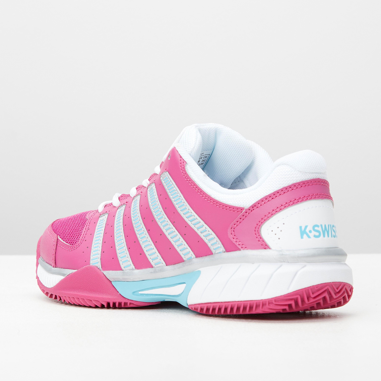 K-Swiss Express Tennis Shoe