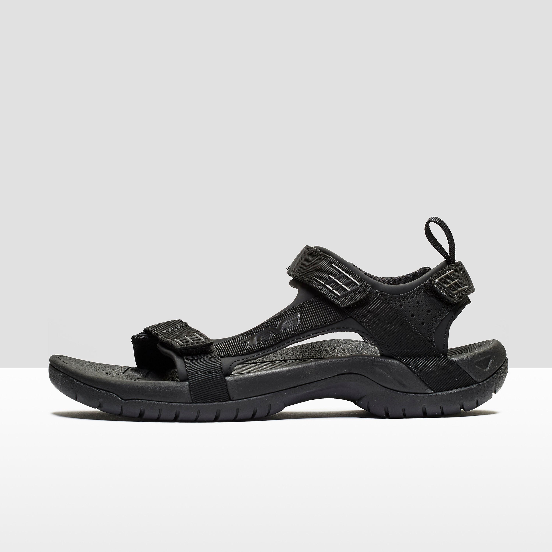 Teva Tanza Men's Sandals