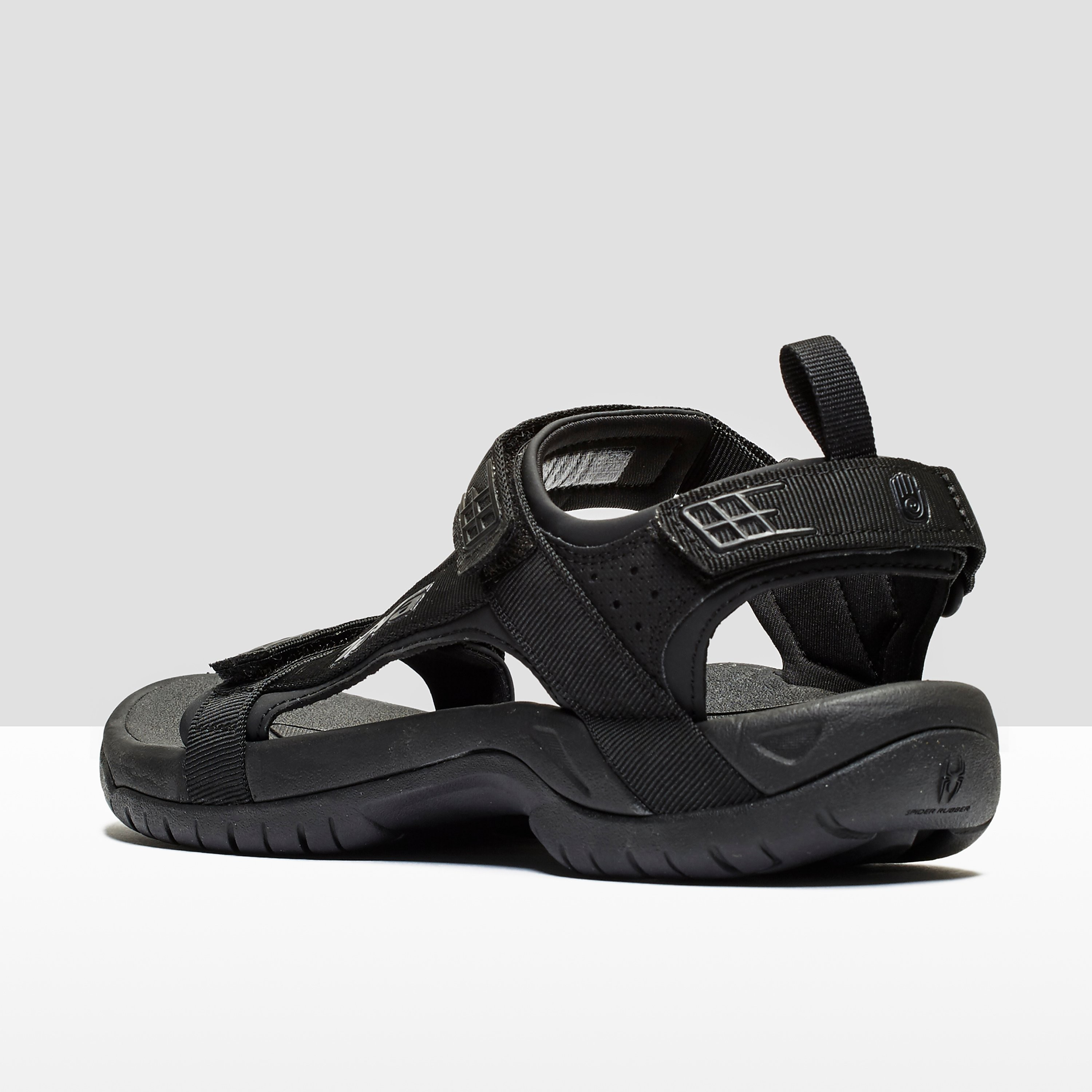 Teva Tanza Men's Sandals