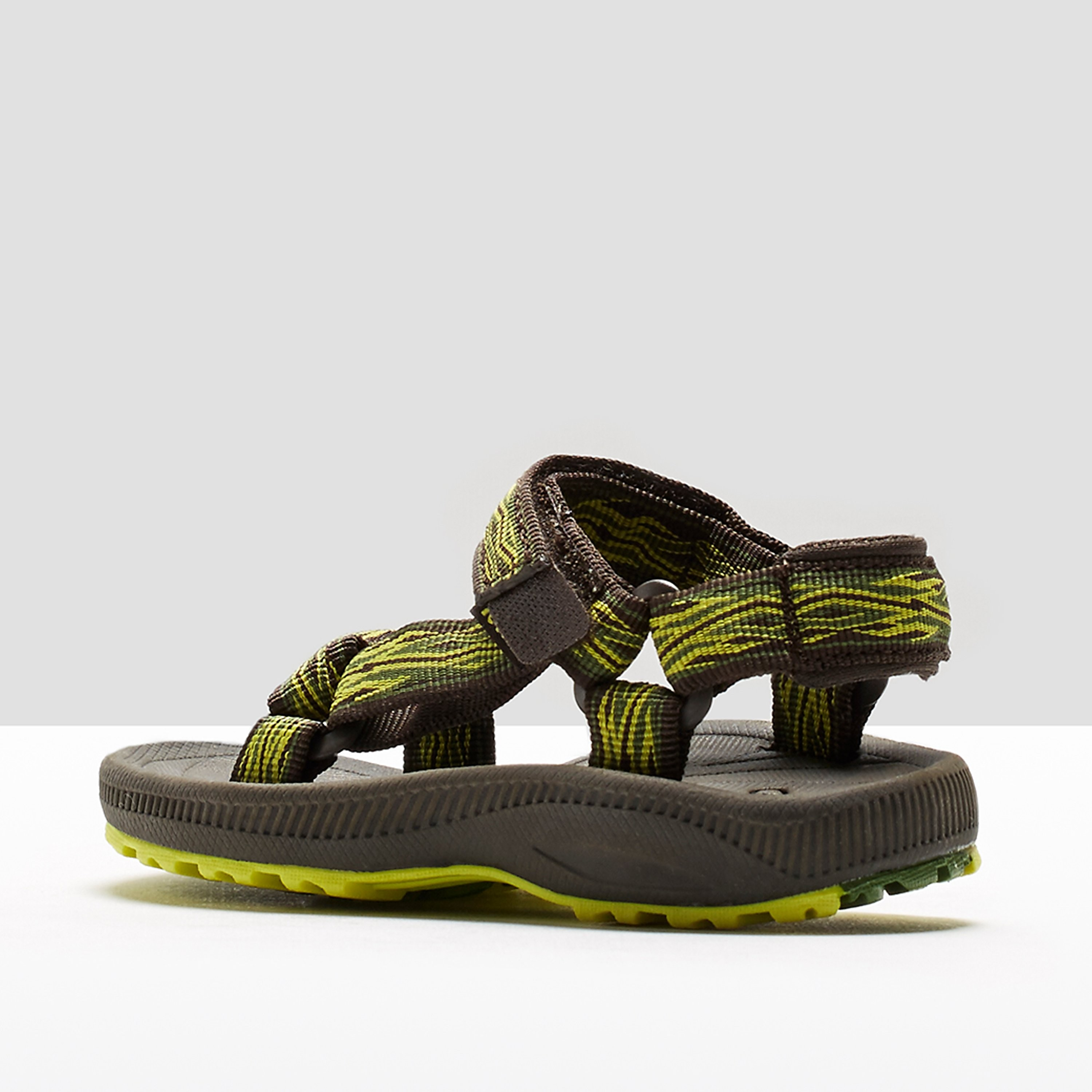 Teva Hurricane 2 Toddlers' Sandal
