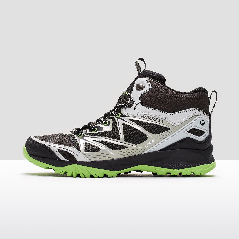 Merrell Capra Bolt Mid GTX Men's Hiking Boot