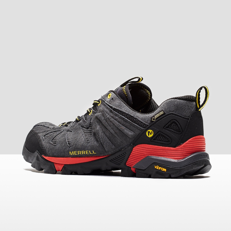 Merrell Capra GTX Men's Hiking Shoe