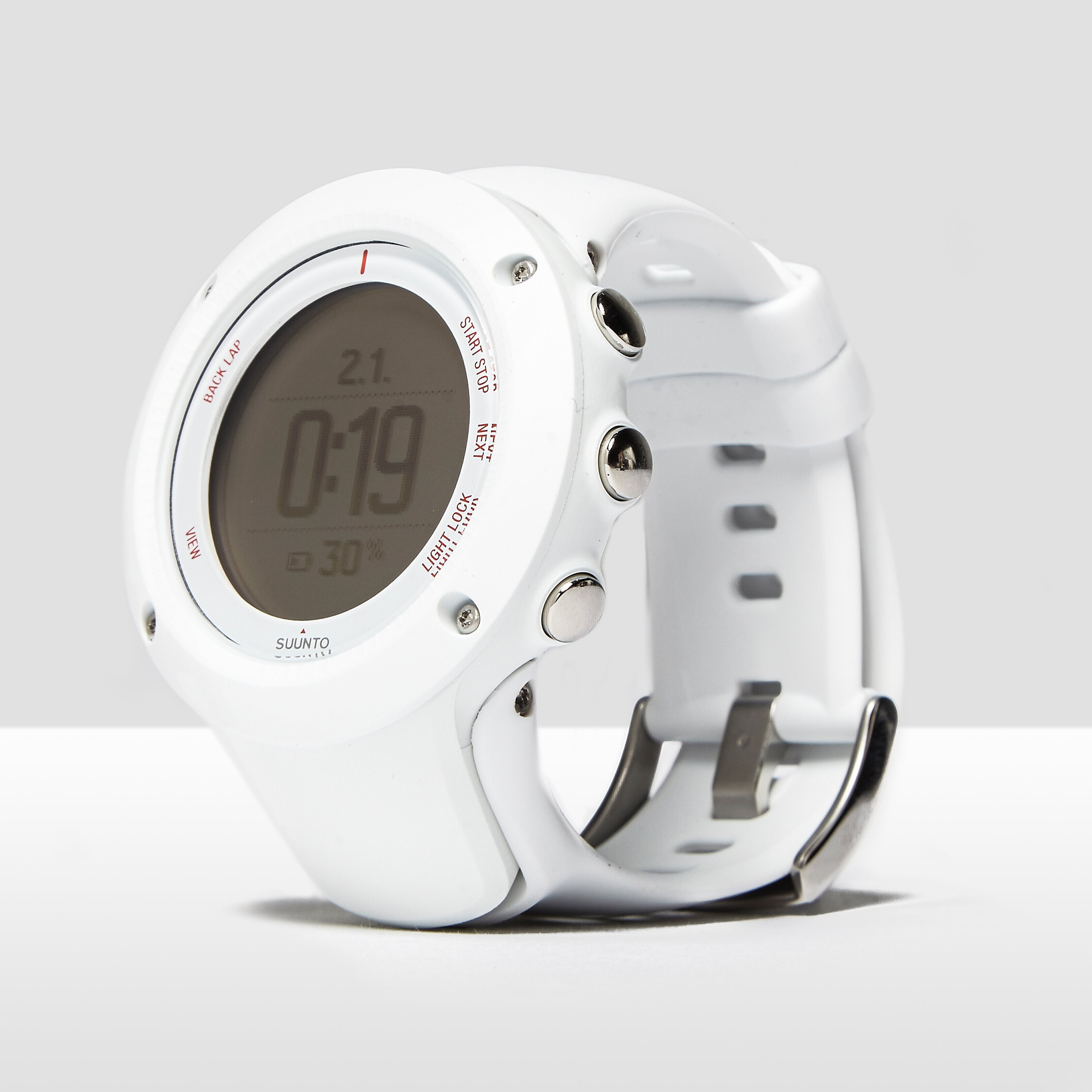 Suunto Ambit3 HR Run Watch