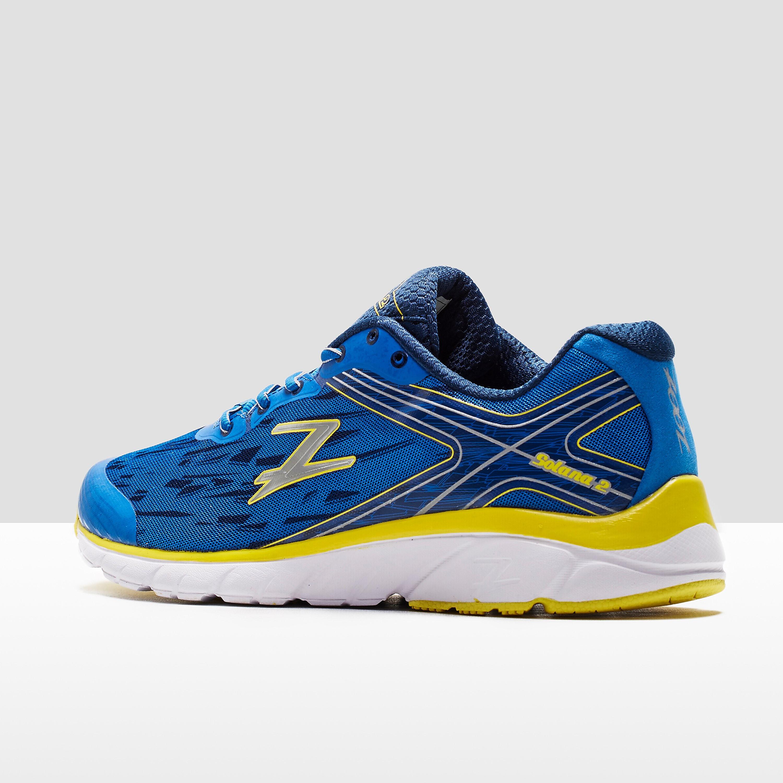 Zoot Men's Solana 2 Running Shoe