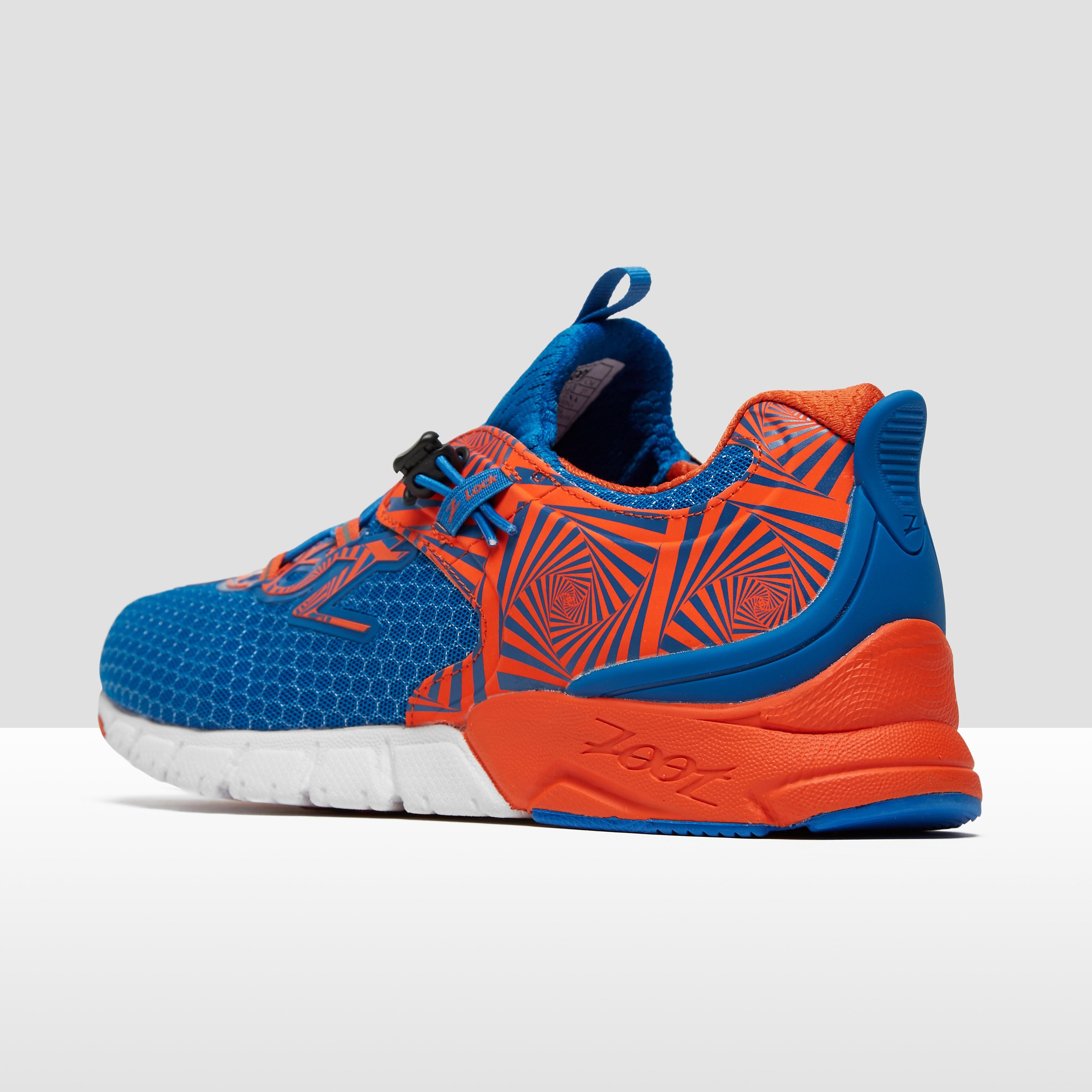 Zoot Men's Makai Running Shoes