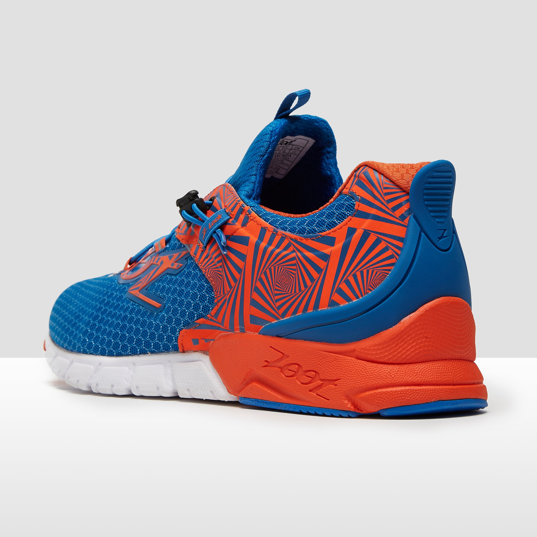 Zoot Makai Men's Running Shoes